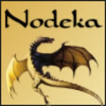 Play Nodeka