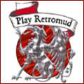 Play RetroMUD