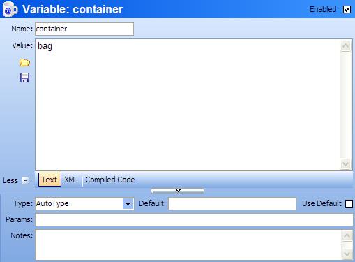 _Application Interface (Microsoft.Office.Interop.Word ...