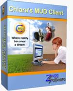 CMUD (old v2)