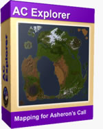 AC Explorer Pro