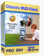 CMUD v3 Pro